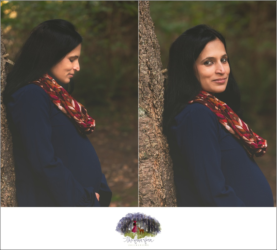 baby bump,couples,couples session,issaquah,lake sammamish,lake sammamish state park,maternity,maternity session,washington state,