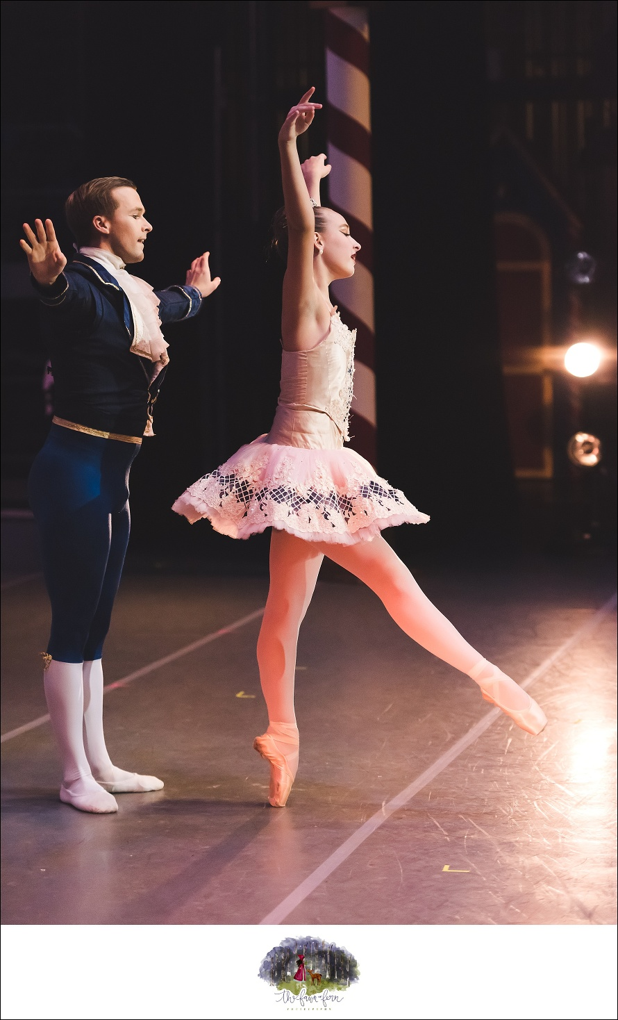 ballet,christmas,dance,dance recital,evergreen ballet,evergreen city ballet,kiddos,nutcracker,winter,