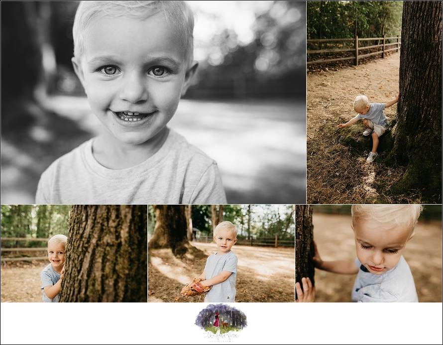beach family session,forest family session,idylwood beach park,kiddos,lake sammamish,newborn,newborn photography,pacific northwest family session,park family session,