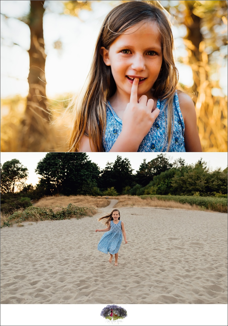 beach family session,discovery park,forest family session,kiddos,pacific northwest family session,park family session,puget sound,seattle family session,washington state,