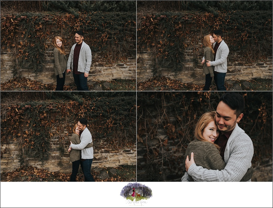 Brattleboro,New England photographer,New England wedding photographer,SIT Graduate Institute,Southern Vermont,Vermont couples photography,Vermont wedding photographer,couples photography,couples session,engagement session,love session,